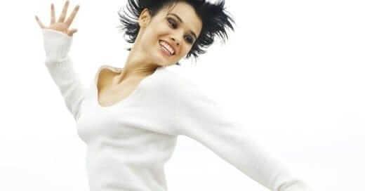 Revolución de la depilación láser en Hedonai