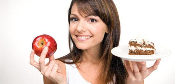 Dieta Detox de Hedonai