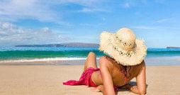 Aprende a protegerte del sol, blog Hedonai