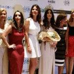 Miss world Sevilla 2015, Blog Hedonai