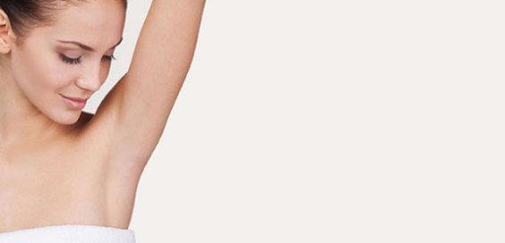 Consigue unos brazos tonificados facilmente, blog hedonai