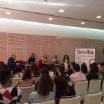 The code 41 en Sevilla, blog hedonai