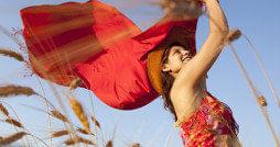 Aprende a cuidar una piel sensible, blog Hedonai