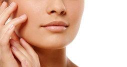 Cómo acabar con la flacidez facial, blog hedonai