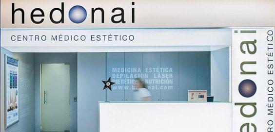 Centro Vigo, blog Hedonai