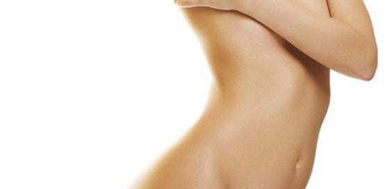 Acaba con la grasa sin necesidad de cirugía con aqualyz, blog hedonai