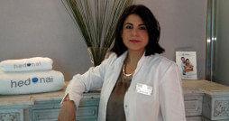 Entrevista a Gema Fernández, Blog Hedonai