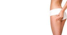 Elimina la grasa con criolipólisis, blog Hedonai