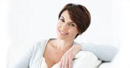 Botox o ácido hialurónico, blog hedonai