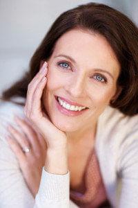 Chica Botox o ácido hialurónico, blog hedonai
