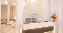 Hedonai abre un nuevo centro en burgos, blog hedonai
