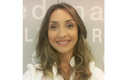 Silvia Rosa Martinez, Hedonai Valencia