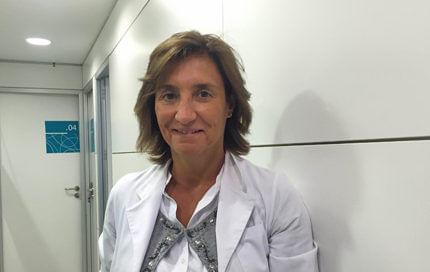 Isabel Girao, Hedonai Portugal